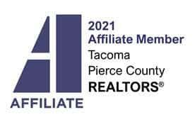 Tacoma WA Affiliate Logo