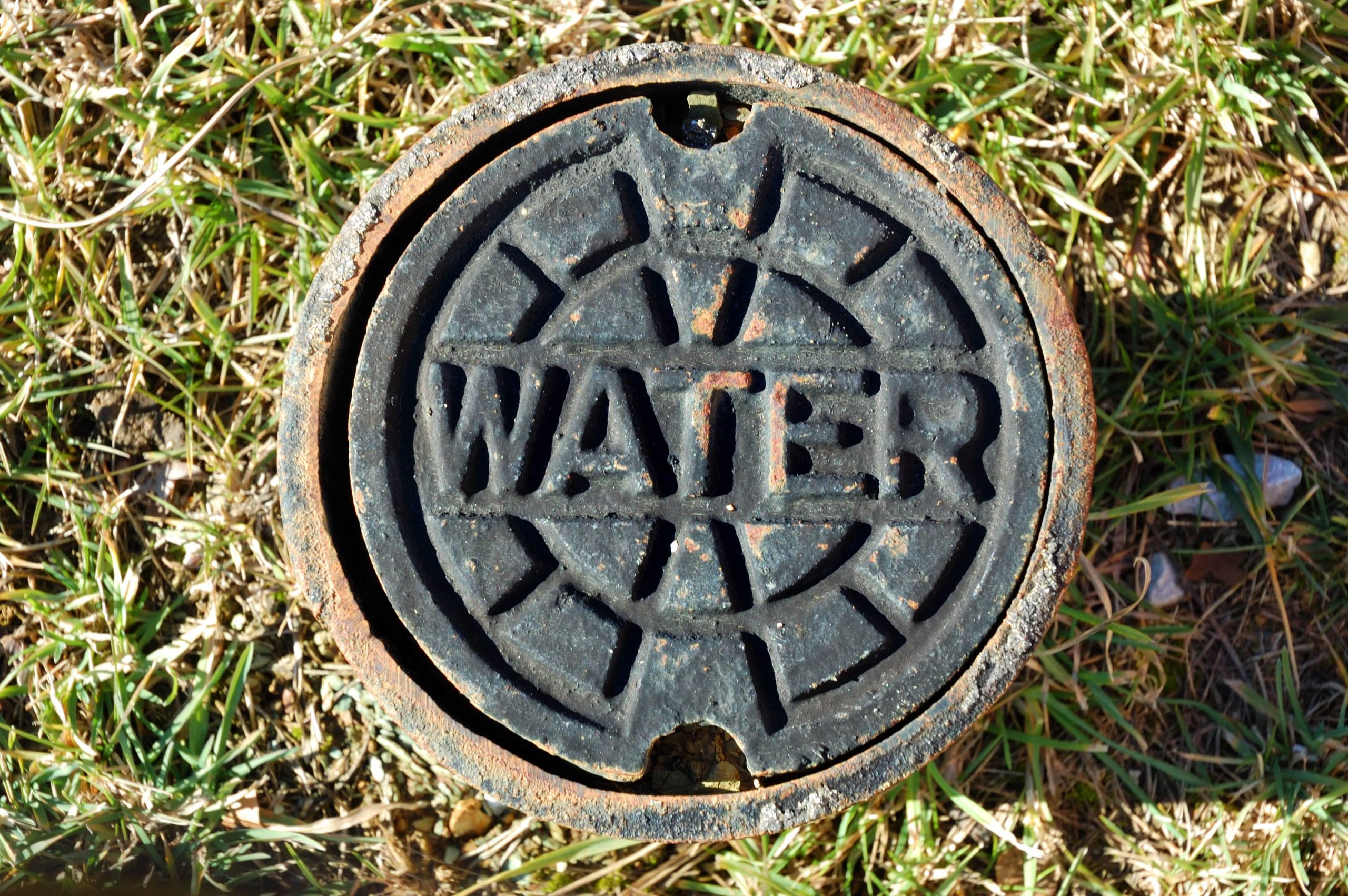How to read a water meter in simple steps