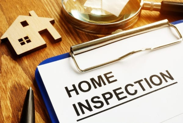 Questions to ask during Home inspection